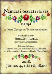 2018_juni4_plakat_kicsi_masolata.jpg
