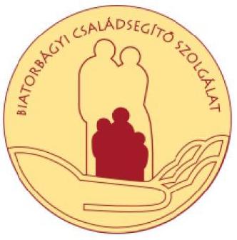 csaladsegito_logo.png