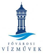 fovarosi_vizmuvek_logo.jpg
