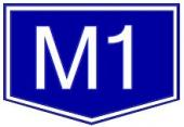 m1-autopalya-tabla.jpg