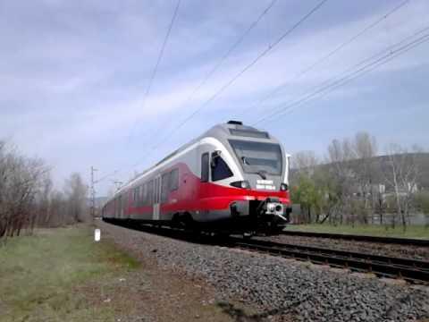 S10 vonat