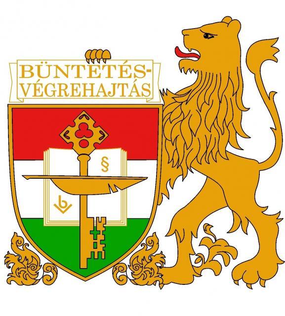 bv_logo.jpg