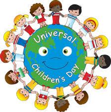 childrens_day.jpg