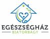 cropped-logo_egeszseghaz.png