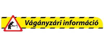 vaganyzari_inform.jpg