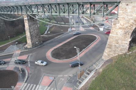 viadukt_tomor.jpg