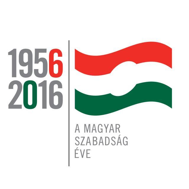 1956_emlekev_logo_rgb.jpg