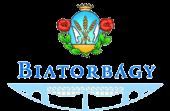 Biatorbágy logo