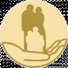 Biatorbágyi Családsegítő Központ és Gyermekjóléti Szolgálat