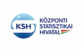 ksh_logo_new.png
