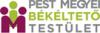 pest-megyei-bekelteto-testulet.png