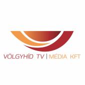 volgyhid_tv_logo.png